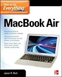 Macbook Airs - Best Reviews Guide
