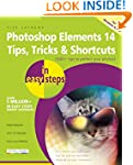 Photoshop Elements 14 Tips, Tricks &...