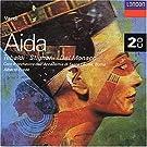 Verdi: Aida (Gesamtaufnahme) (ital.) (Aufnahme 1952)