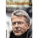 jusqu'à Aujourd'hui–arrangés pour Chant et d'autres Occupation–Guitare [Notes/sheetm usic] Compositeur: Mey Reinhard