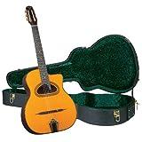 Best Gypsy Jazz - Gitane D-500 Gitane Professional Gypsy Jazz Guitar Review