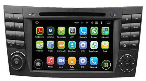 7-pollici-android-511-lollipop-os-lettore-dvd-dellautomobile-per-benz-w463-2001-2002-2003-2004-2005-