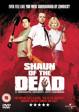 shaun-of-the-dead-limited-edition-sleeve-design-exclusive-to-amazoncouk-dvd-2004