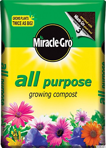 3x-scotts-miracle-gro-all-purpose-enriched-compost-bag-50-l