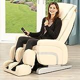 Massagesessel Relax Premium Sessel Fernsehsessel Massage Entspannungssessel