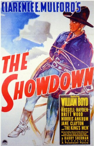 the-showdown-plakat-movie-poster-11-x-17-inches-28cm-x-44cm-1940