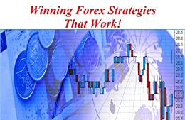 Winning forex strategies