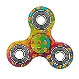 2-saingace-mode-jouet-tri-fidget-hand-spinner-finger-jouet-anxiete-et-soulagement-du-stress-pour-adu