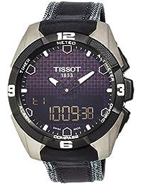 T-TOUCH EXPERT SOLAR T091.420.46.051.01