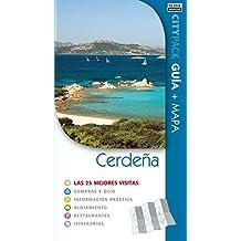 CityPack Cerdeña