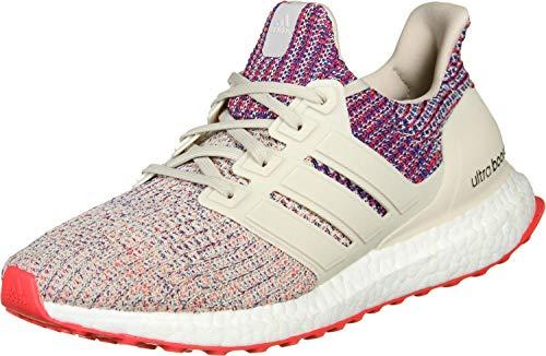 the latest 6b1c6 561ae Adidas Ultraboost W
