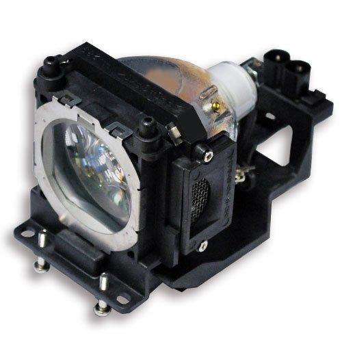 ctlamp-poa-lmp94-6103235998-lampe-de-projecteur-de-rechange-avec-boitier-pour-sanyo-plv-z5-plv-z4-pl