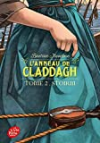 L'anneau de Claddagh - Stoirm