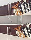 ski-caddie SYS - 3