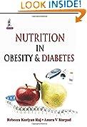 #6: Nutrition In Obesity & Diabetes