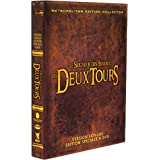 Le Seigneur des Anneaux II, Les Deux Tours [Version longue] - Édition Spéciale 4 DVD