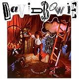 Never Let Me Down (1999 Digital Remaster)