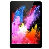 Teclast M89 Tablette Tactile comprimé 7,9'2048X1536 2K OGS IPS Android 7.0 MTK8176...