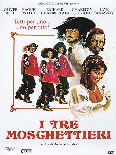 i-tre-moschettieri-dvd
