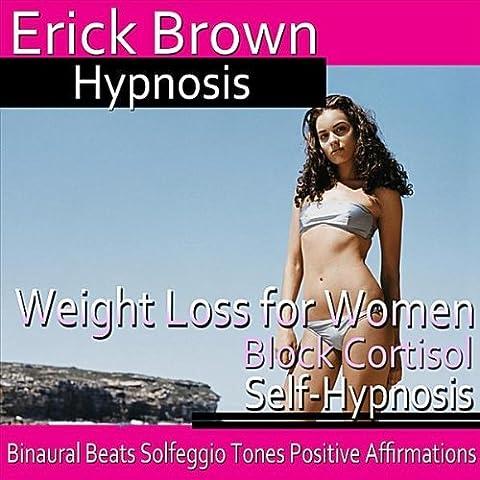 Self-Esteem Booster