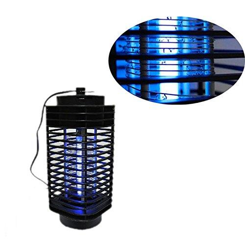 lqztm-led-lampes-electronique-anti-moustiques-uv-piege-lanterne-220v-repulsif-insectes-volants-noir