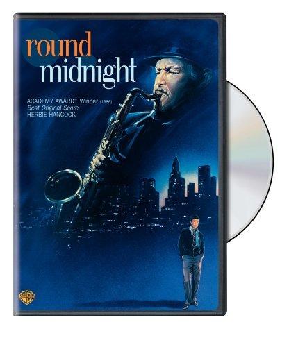 Round Midnight by Dexter Gordon