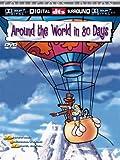 Around the World in 80 Days [DVD] [1999] [US Import] [NTSC]