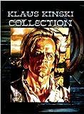 Die besten dVD-Sammlungen - Klaus Kinski Collection - Limited Edition - 6 Bewertungen