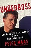 Cover of: Underboss | Peter Maas