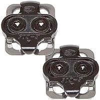 VeloChampion - Cales Shimano /SPD VeloChampion Shimano / SPD Compatible Pedal Cleat Set