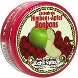 ECHT SYLTER Himbeer Apfel Bonbons