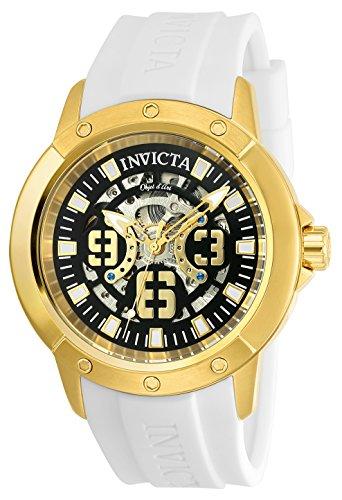 Reloj Invicta para Mujer 22630