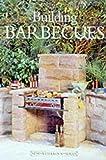 ISBN: 1853918938 - Building Barbecues (DIY Mini Workbook)
