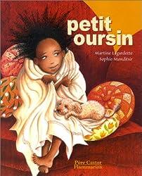Petit oursin