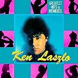 Greatest Hits & Remixes [Vinyl LP] [Vinyl LP] [Vinyl LP] [Vinyl LP]