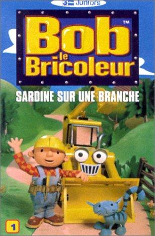 bob-le-bricoleur-vol1-sardine-sur-une-branche