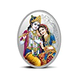 MMTC-PAMP India Pvt. Ltd. Krishna Series...