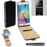 Für ID2ME ID1 Flipstyle Schutz Hülle 360° Smartphone