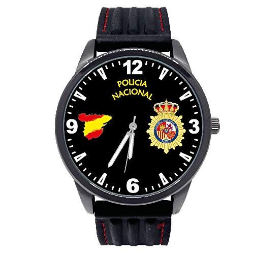 Shopping Policia Style Reloj Style Reloj Policia Shopping Reloj CBrdxoeW