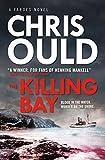 The Killing Bay (Faroes Novel 2)