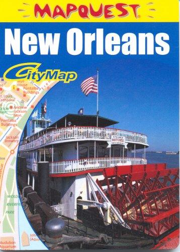 new-orleans-citymap-mapquest-citymaps