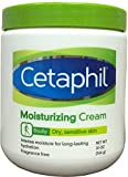 Cetaphil Cream For Hands - Best Reviews Guide