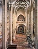 Dom St. Marien Freiberg/Sachsen
