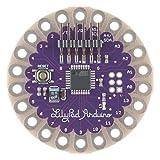 LilyPad Atmega 328P Arduino Mikrocontroller (0009)