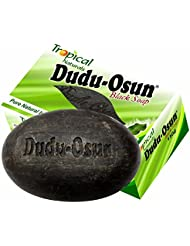 African Black Soap - 150g