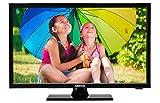 MEDION LIFE P13165 LED-Backlight-TV