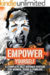 Empower Yourself: A complete self def...