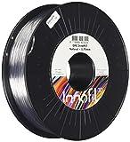 Innofil3D pet-0301a075EPR InnoPet Filament, 1,75mm, 750g, natur