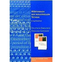 Ernst, Richard, Tl.1/2 : Deutsch-Englisch, English-German, 1 CD-ROM Für Windows 98 SE/NT/ME/2000/XP/Vista. Über 440.000 Einträge