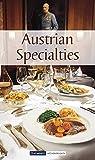 ISBN 9783854918110